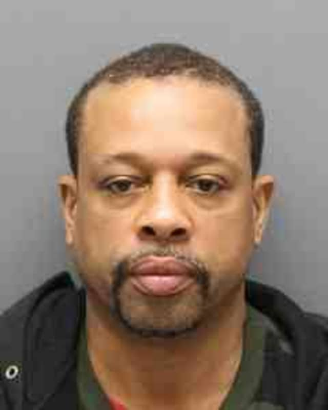 A Yonkers man was arraigned on murder charges for allegedly stabbing and killing his girlfriend.