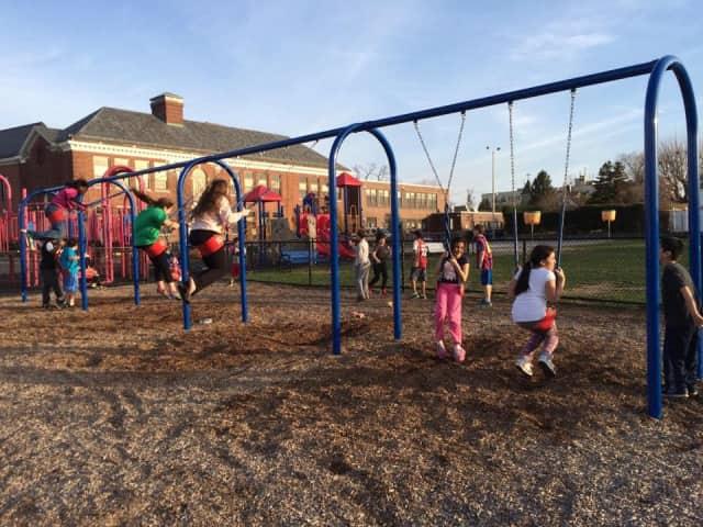 The Waverly School Kindergarten Summer Playgroup begins this weekend.