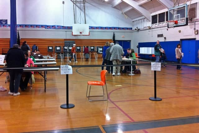Deadlines to vote in Connecticut primaries are coming up next week.