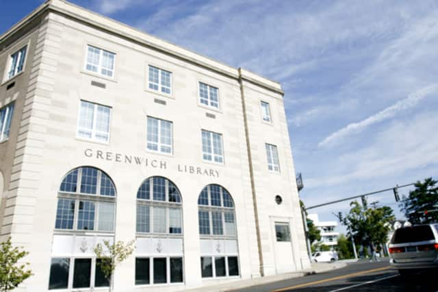 Four new trustees have been elected to the board of Friends of the Greenwich Library.