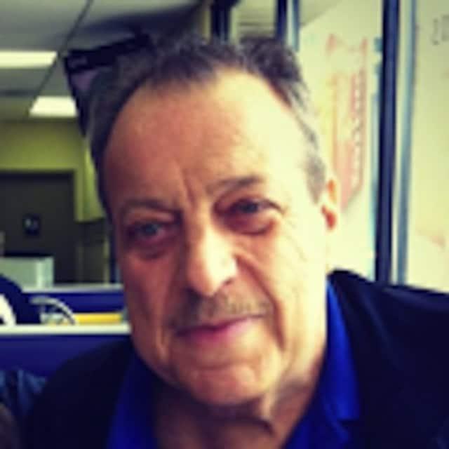 James A. D'Agostino