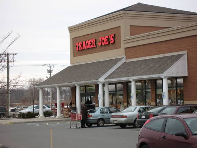 Trader Joe's may be adding a store to Yorktown.