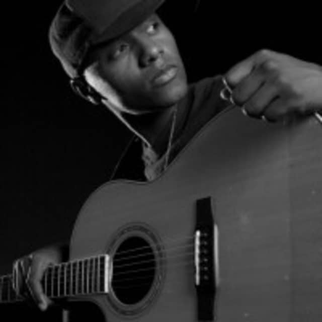 The next performance will take place on July 9 and will feature headliner Javier Colon.