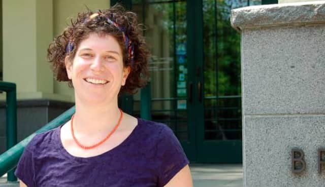 Corinne Flax has joined the Bruce Museum as manager of school/community partnerships.