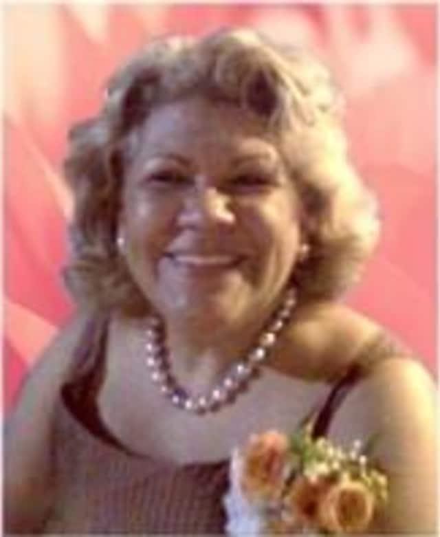 """Ana """"Dolly"""" Maldonado Photo"""
