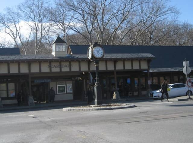 Scarsdale led the way in Niche.com's yearly ranking of the best suburbs in America. 13 other Westchester County towns cracked the list's top 100.