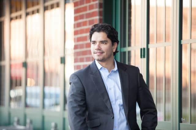 The law office of Jeffrey K. Davis, Esq. offers future lawyers real-world experience through its internship program.