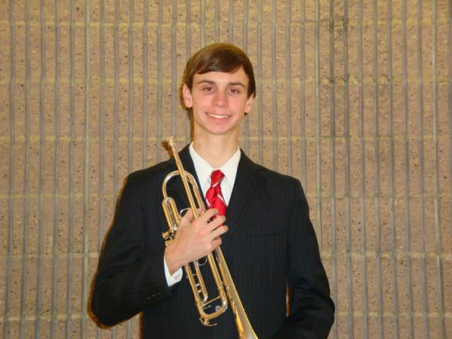 Sean McQuaid, an Ossining musician, has joined the Cortlandt School of Performing Arts as a music instructor.