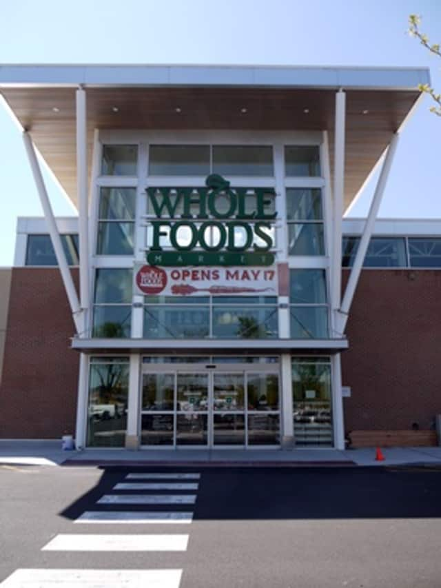 The Danbury Whole Foods Market will host its inaugural Farmstand Fishery event on July 11.