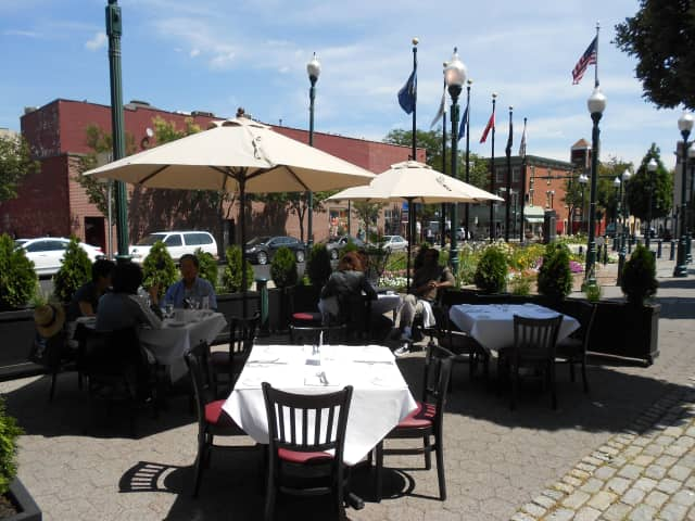 Dine like a true Parisian at Alvin & Friends in New Rochelle, which is featuring a special Bastille Day menu.