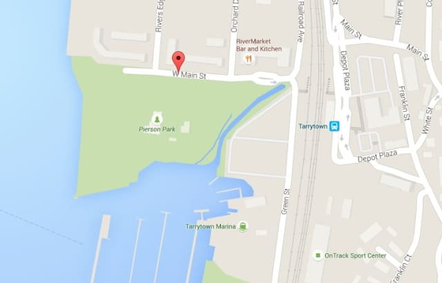 A 43-year-old Sleepy Hollow man drowned in Tarrytown at Pierson Park.