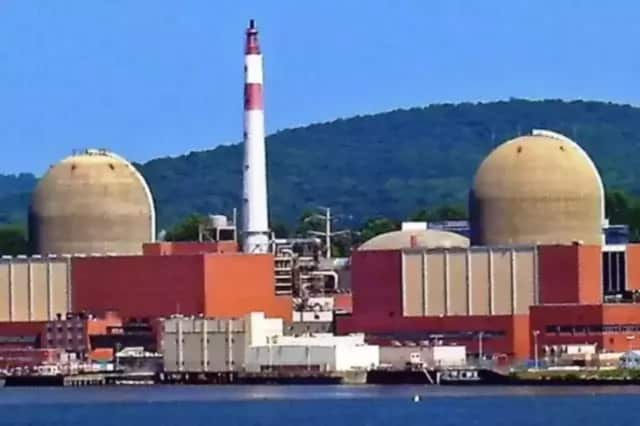 Uniti 2 at Indian Point is being shut down for refueling and maintenance for the last time before it closes in 2020.
