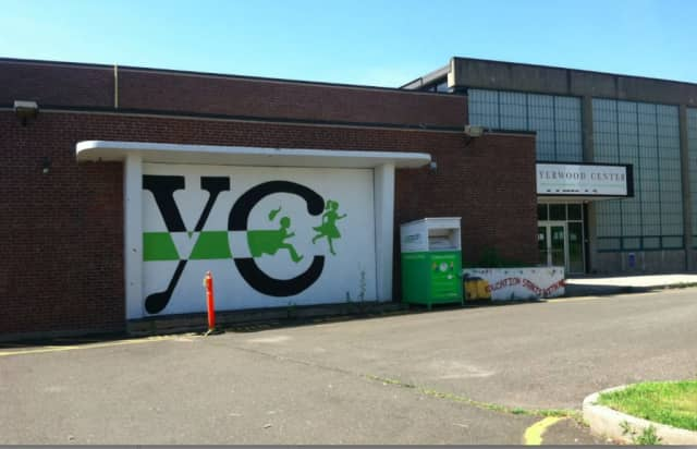 The Stamford Boys & Girls Club is in discussions to use the closed Yerwood Center for some of the club's programs.