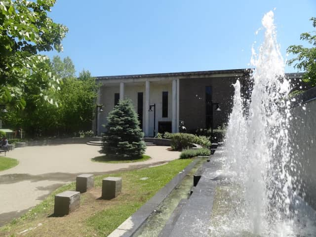 The Danbury Library will host a genealogy program July 18.