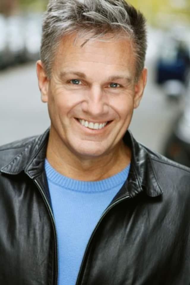 Jim Stake