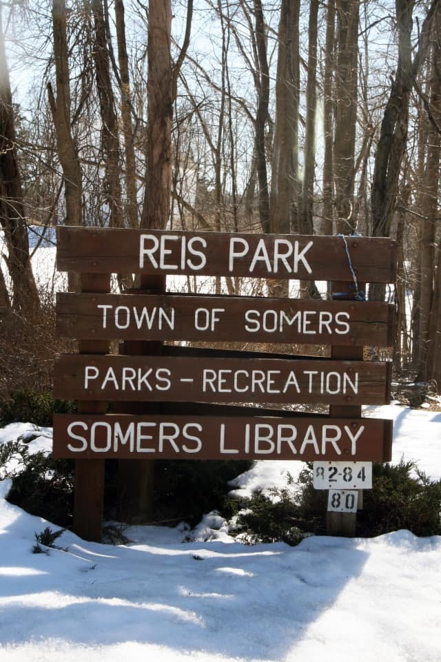 The Benson-Scott Band will play the Somers Parks and Recreation Sumer Concert Series 2015 on July 18.