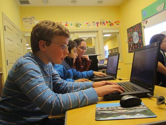 West Milford middle and high school students are invited to a free video game design workshop July 13 at the West Milford Township Library.
