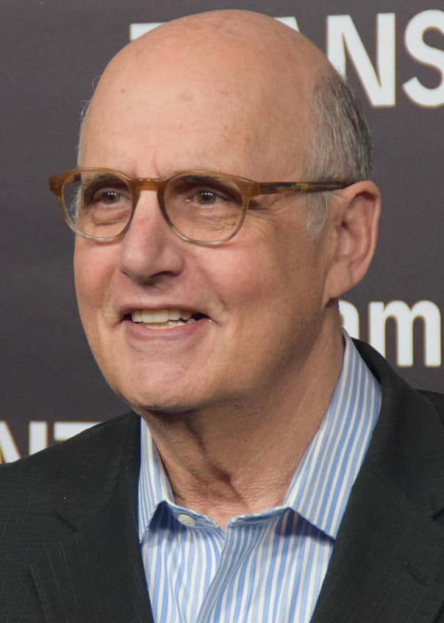 Cross River's Jeffrey Tambor received a nomination in the category of Outstanding Lead Actor in a Comedy Role.