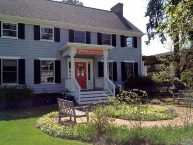 The YWCA Darien/Norwalk is located at 49 Old King's Highway North in Darien.