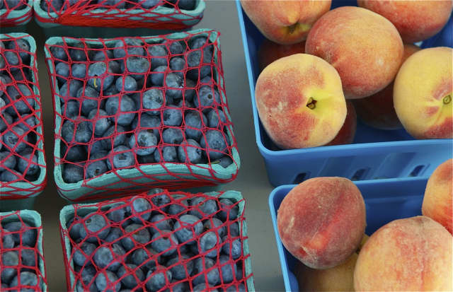 Some fruits are natural anti-inflammatory agents