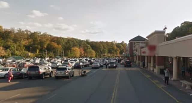 The Town of Greenburgh and Urstadt Biddle Properties are still debating construction plans for the Midway Shopping Center.