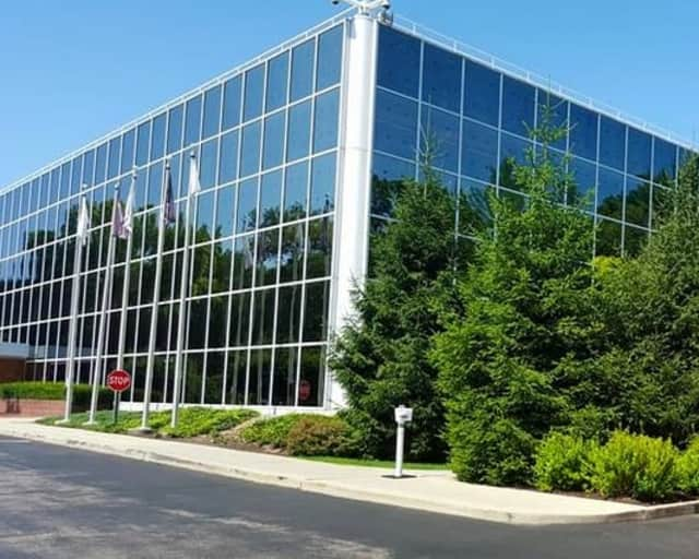 Synchrony Financial is creating 200-400 news jobs in Connecticut.