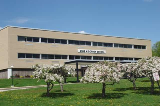 Ossining Schools are undergoing major changes this summer.