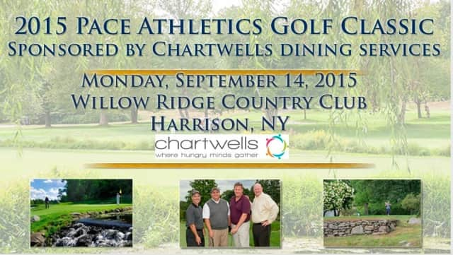 The 18th Annual Pace Golf Classic is set to be held this upcoming September in Harrison.