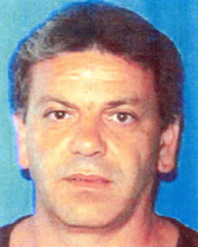 Anthony Megale, a former high ranking member of the Gambino, died Tuesday at Stamford Hospital of a heart attack. He was 61.