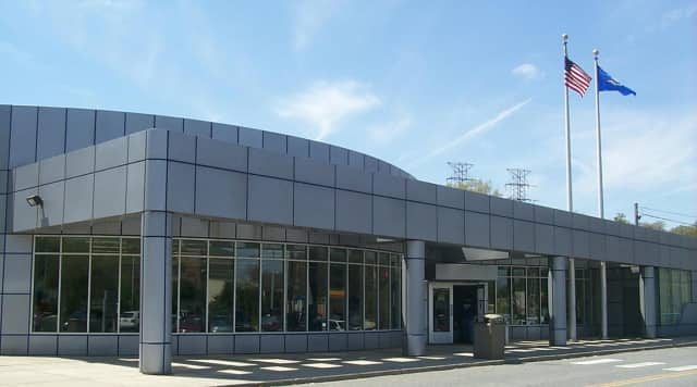 Some Connecticut DMV offices will be changing hours.