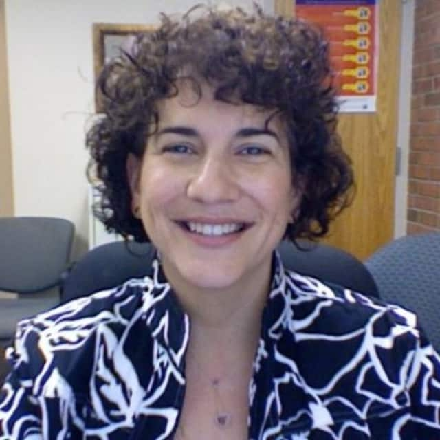 Gina Pin has begun as Head of School for Joel Barlow High School, which serves Easton and Redding.