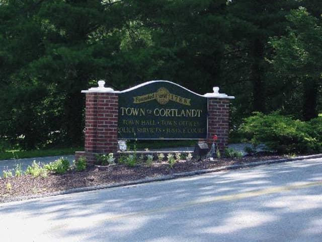 Closures continue on roads in Cortlandt.