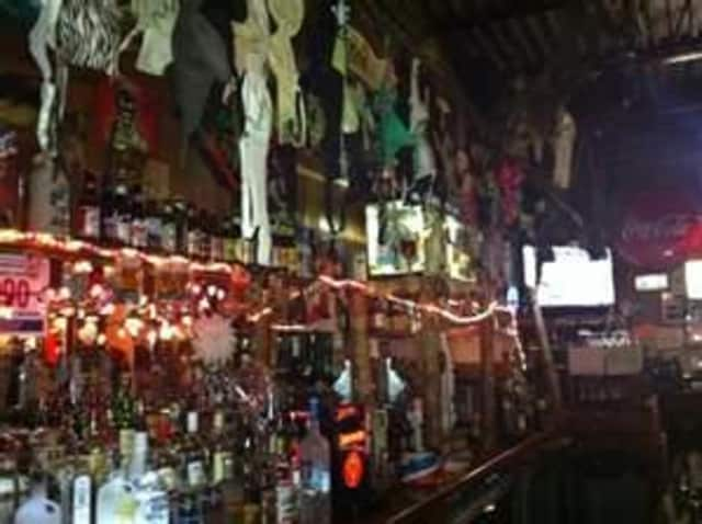 Several concerts at the Bayou Restaurant highlight what to do this weekend in Mount Vernon.