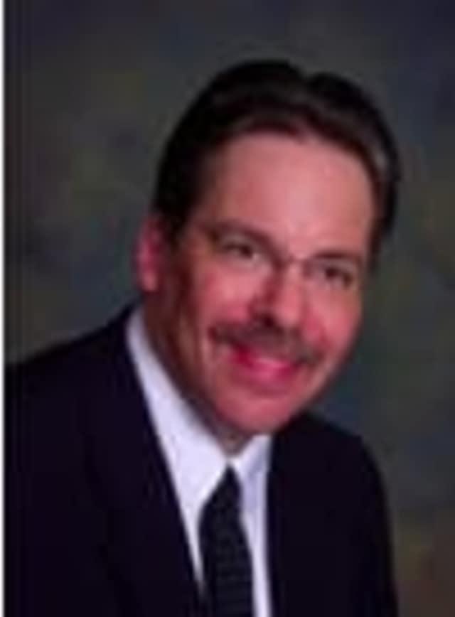 Dr. Alexander Lerman