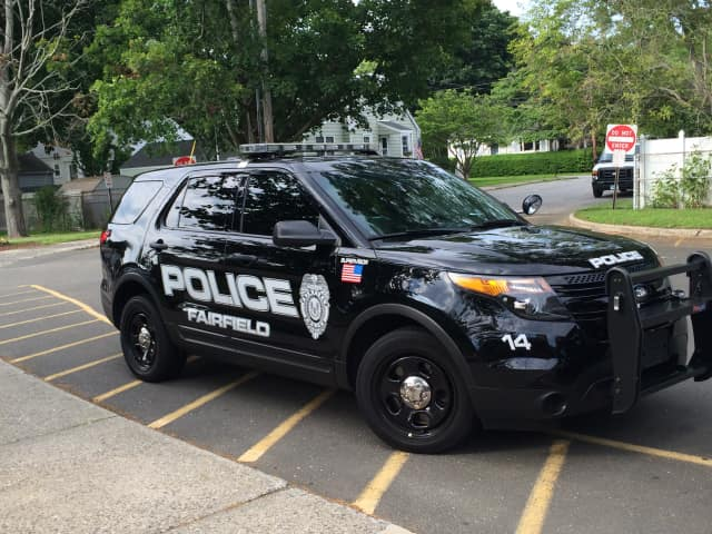 The RTM approved the 2013-2017 contracts for Fairfield police and firefighters in a heated debate on July 27.