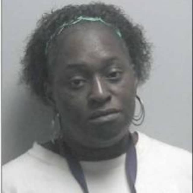 Putnam County Sheriff Seeks Woman Wanted On Petit Larceny Charges