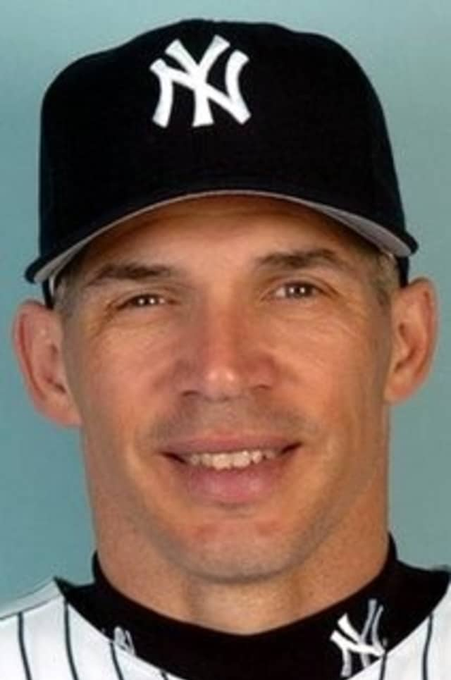 """Joe Girardi's new app, """"Portalball"""" comes out in August."""
