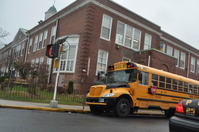 Norwalk Public Schools is among Fairfield County districts offering free meals to students during the coronavirus school closing.
