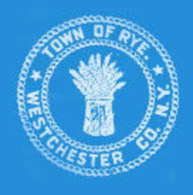 A forum will be held Wednesday to discuss the possibility of dissolving the Town of Rye. The meeting will be held at 7 p.m. at Rye Brook Village Hall.