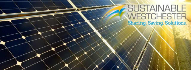 Sustainable Westchester helped 10 member municipalities in applying for NY Prize Community Grid Competition awards to fund feasibility studies for communities to develop microgrids.