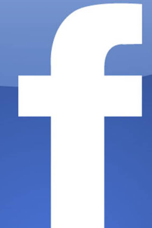 """Join the conversation and """"like"""" The Lewisboro Daily Voice on Facebook."""
