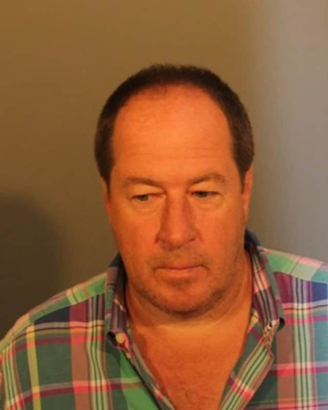 Richard Doyle, owner of several pet stores, has been charged with animal cruelty.