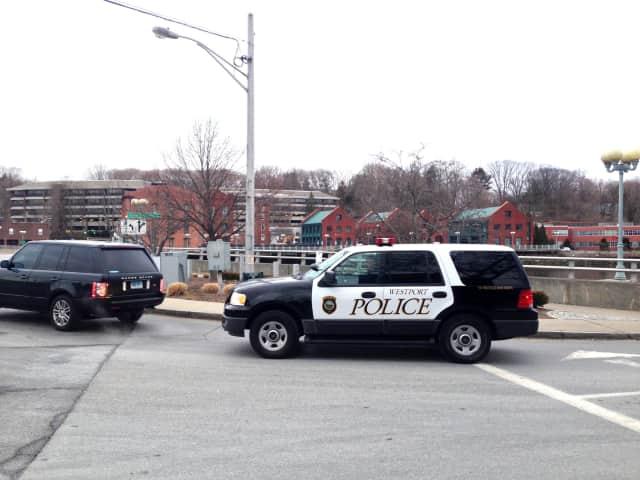 Westport Police will be enforcing seat belt laws during Memorial Day weekend.