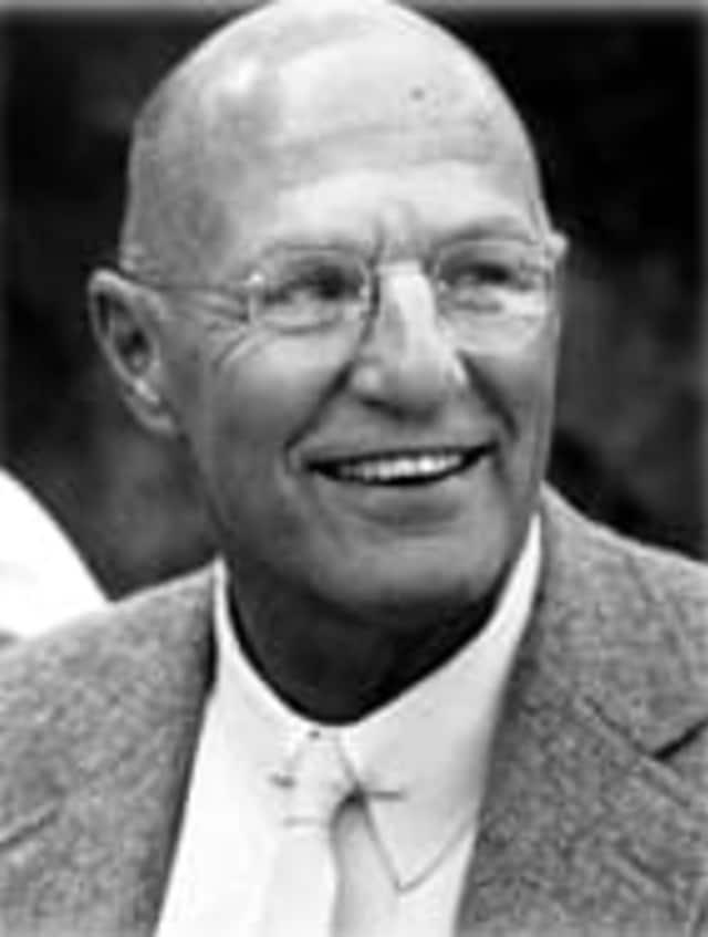 Jerome Kohlberg Jr.