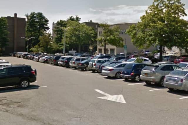On-street parking in Bronxville will be enforced by officials an hour later, while lots will still be enforced from 8 a.m. to 6 p.m.