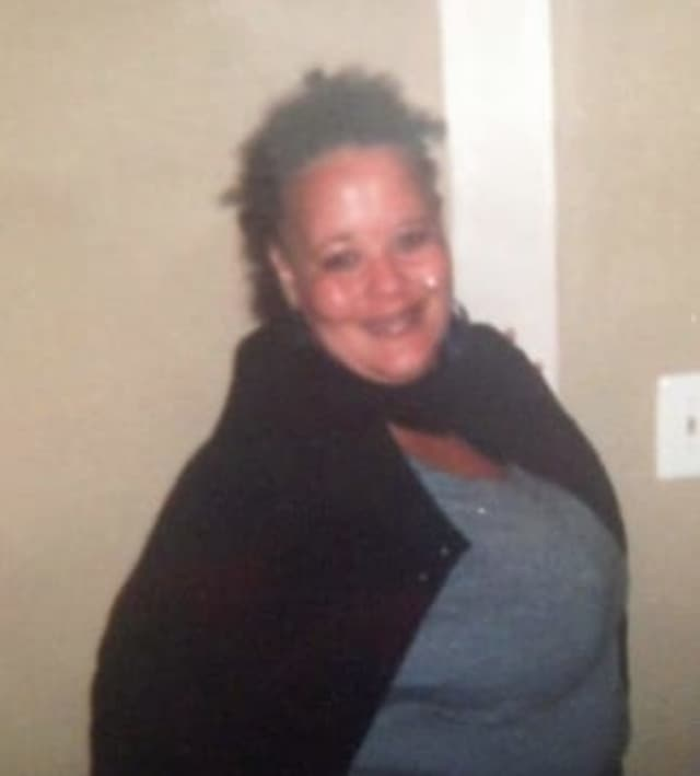 Raynette Turner, 42, died while in a holding cell at the Mount Vernon Police Department.