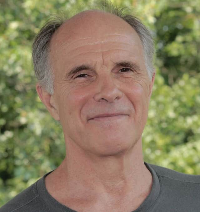 Mr. Black studied with B.Y.S. Iyengar in India and is a longtime student of Swami Satyananda. He has devoted years to intensive practice in solitude. He leads workshops and retreats internationally.