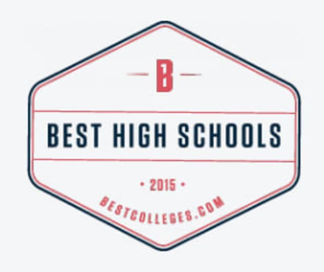 Bestcolleges.com pulled its data from several different surveys conducted by the education website, niche.com.