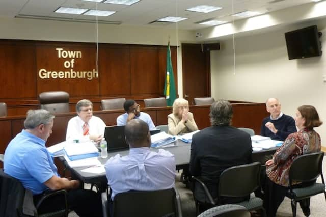 The Greenburgh Town Board has received six responses to its request for proposals to develop the WestHELP property.
