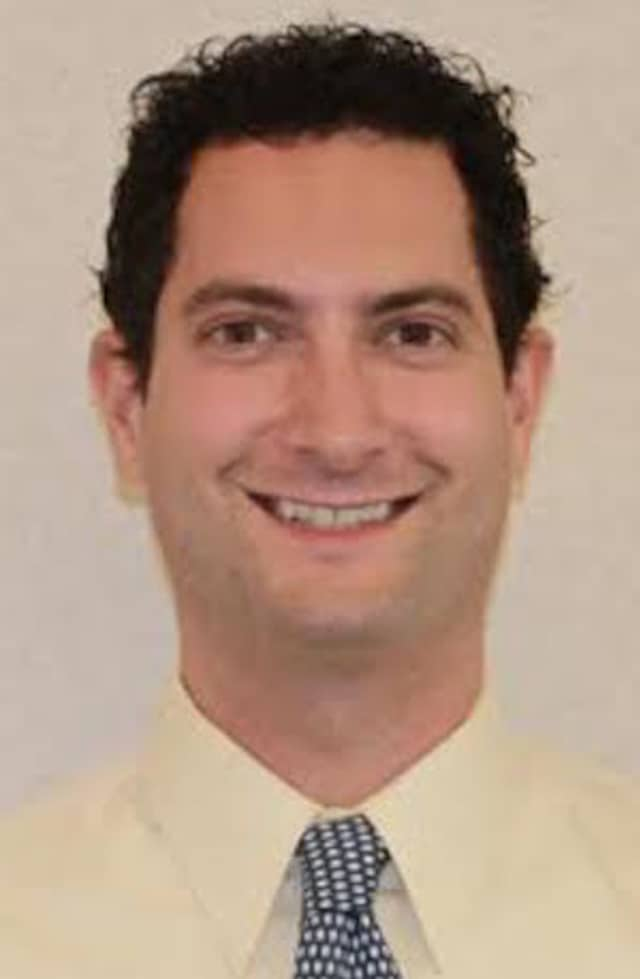 Kenneth N. Baviello of Stamford has joined Kaeyer, Garment & Davidson Architects, PC (KG&D), in Mount Kisco.